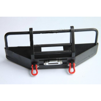 Bumper for crawler, wholesale only MK5474