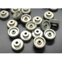 0.6/3.175 pinion gear 13-33T, wholesale MK5552
