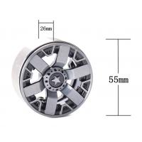 1.9 crawler wheel MK5564