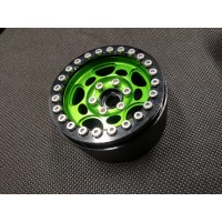 1.9 crawler wheel MK5565