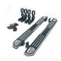 TRX 4 metal pedal  MK5588