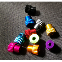 AL linkage collars type 1 different colors available MK5592