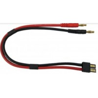 Banana 4.0 to TRX male charge leads  wholesale only, MK5489