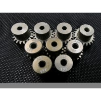 32DP/3.175 pinion gear 12-20T, wholesale MK5551