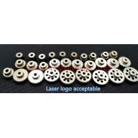 48DP pinion gear 13-41T, wholesale MK5553