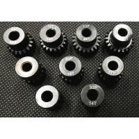 32DP/5.0 hole pinion gear 13-21T, wholesale MK5555