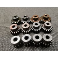 M1 pinion gear 11-22T, wholesale MK5556