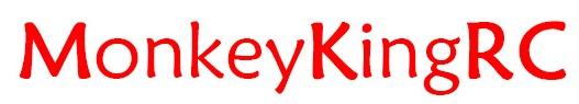 monkeykingrc